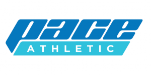 Pace Athletic