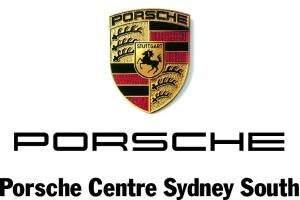 Porsche Centre Sydney South
