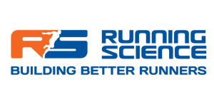 Running Science