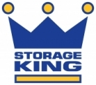 Storage Kings