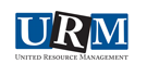 United Resource Management